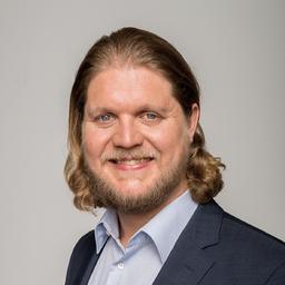 Tim Kempen