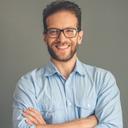 Markus Renner - Esslingen