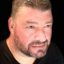 Jens Spaniel - CERTENTIC GmbH - Singen (Hohentwiel)
