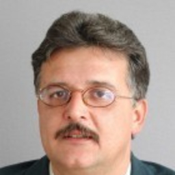 Francesco Buccieri's profile picture