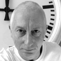 Stephan Scharf - mediasync stephan scharf | Interaktive Präsentationen - Hamburg