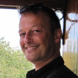 Udo Herr - NetMotion® Internet-Services - Kappelrodeck