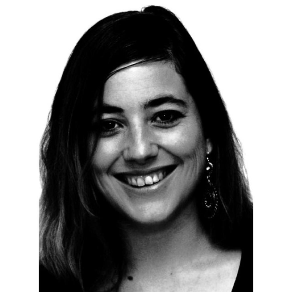 Lydia Bolomey's profile picture