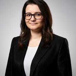 Lena Knierim's profile picture