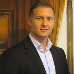 Sebastian Panzer's profile picture
