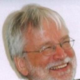 Peter Godzik - Evangelisch-Lutherische Kirche in Norddeutschland - Sterley OT Kogel