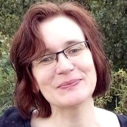 Liane Kwoll - Wörterhexe - Henstedt-Ulzburg