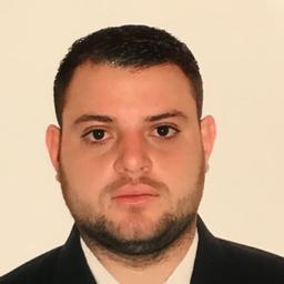 GUSTAVO BOCCARDO's profile picture