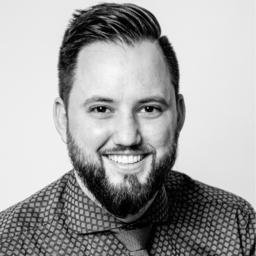 Stefan Bluhm's profile picture