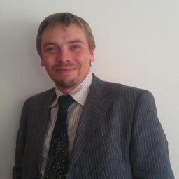 Stéphane Bruneau's profile picture