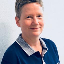 Katja Frede's profile picture