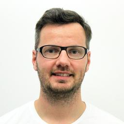 Björn Kriewald - JLL Retail Asset Management GmbH - Berlin