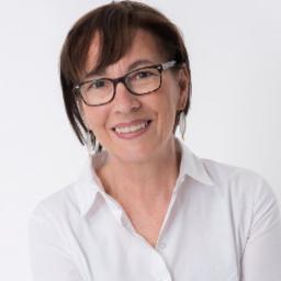 Jana Forcher - www.gesundinform.com - Innsbruck