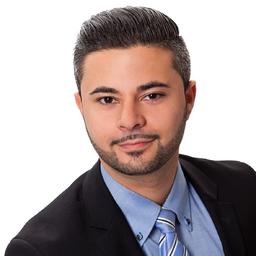 Sinan Demir's profile picture