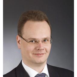 Bernd de Vries - Güth & Wolf GmbH - Hemmoor