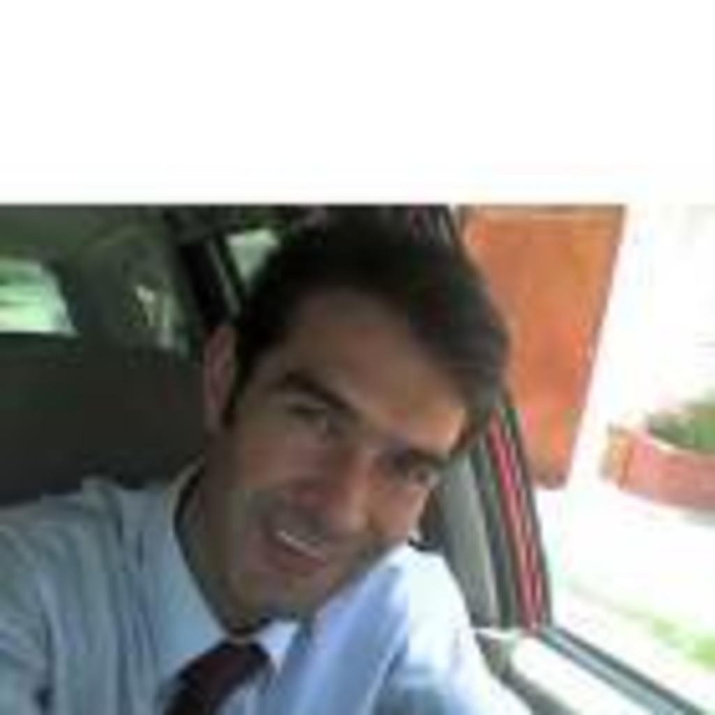 Jose <b>Carlos Taborga</b> - JEFE DEPARTAMENTO DE COMPUTACIÓN - FERROVIARIA ANDINA ... - jose-carlos-taborga-foto.1024x1024