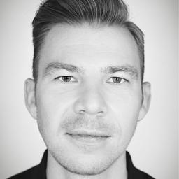 Marcus Friedrich's profile picture