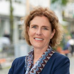 Elisabeth Illius