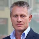 Andreas Westphal - Bad Saarow