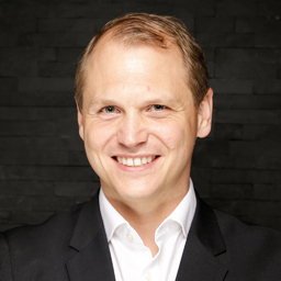 Timon Virgens - H&A Global Investment Management GmbH - Frankfurt am Main