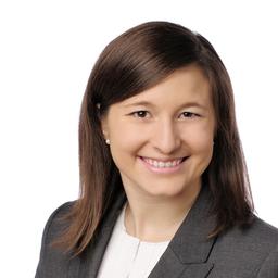 Maximiliane Binder's profile picture