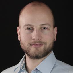 Aaron Dietz's profile picture