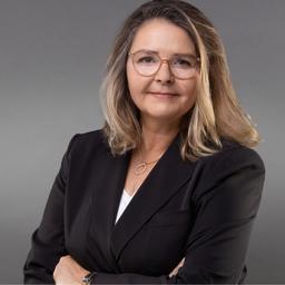 Claudia Feldmann