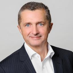 Joachim Malich - Sonepar Deutschland Region Nord-Ost GmbH | Solar Deutschland GmbH - Elmenhorst/Lanken