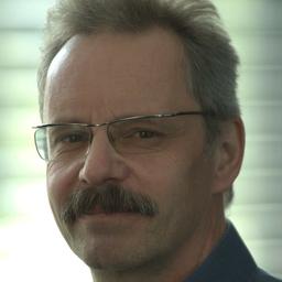 Jochen Abbenseth's profile picture