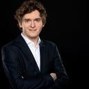 Christoph Braun - Düsseldorf