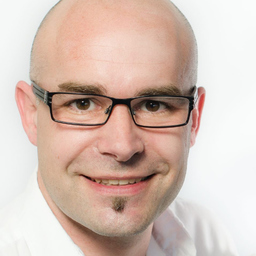 Holger Rückert - formativ.net oHG - Webdesign, Joomla, Suchmaschinenoptimierung (SEO), Internet - Frankfurt am Main