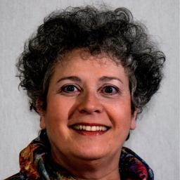 Marianne Garcia - La compagnie des Assistantes - Narbonne