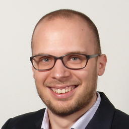Michael Nissler's profile picture