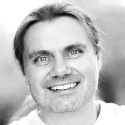 Marc Haunschild