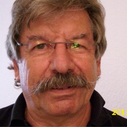 Eduard Reinert - Golfisol, Reiseveranstalter von Golfreisen - Dortmund