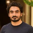 Muhammad Bashir - Lahore