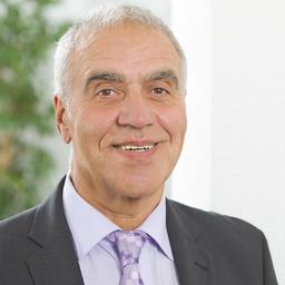 Dieter Lorke - unabhängiger Finanz- und Versicherungsmakler - Rheurdt