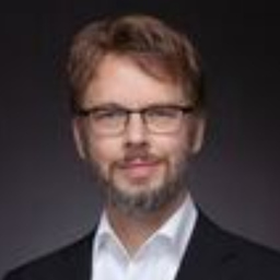 Michael Borchardt's profile picture
