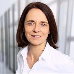 Sandra M. Fischer - SchmezerConsulting - erfolgreiche Personalentwicklung im Management & Vertrieb - Stuttgart