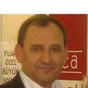 Mehmet Öner - İstanbul