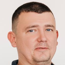 Dimitri Braininger's profile picture