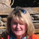 Doris Fischer - Boeblingen