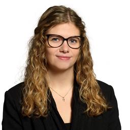 Simone Blomme Rasmussen's profile picture