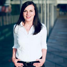 Laura Behrendt's profile picture