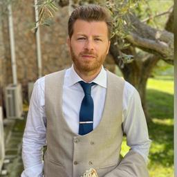 Carmelo Alfieri's profile picture