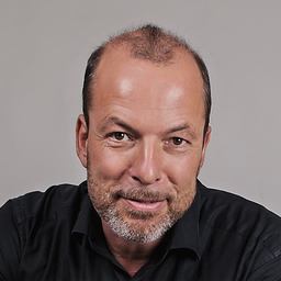 Andreas Michels's profile picture