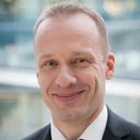 Stefan Grosse - Hannover