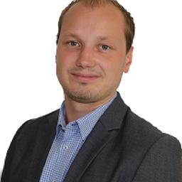 Roland Kolloßa - Roland Kolloßa Immobilien - Buchholz