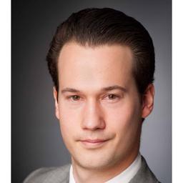 Jonathan Schlaeger - KPMG AG Wirtschaftsprüfungsgesellschaft - Köln
