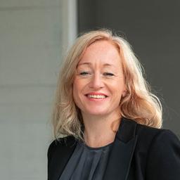 Anabel Hengelmann
